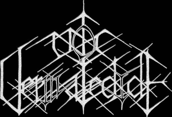 Volc Vermaledide - Logo
