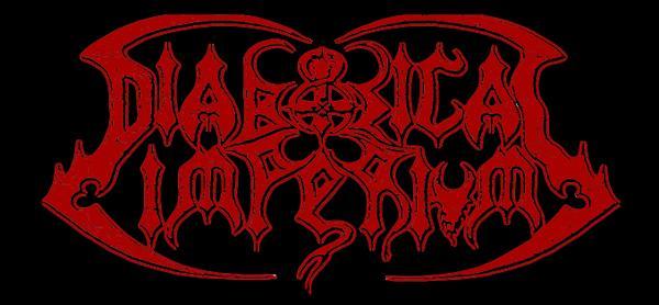 Diabolical Imperium - Logo