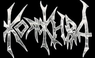 Konkhra - Logo