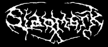 Slagmark - Logo