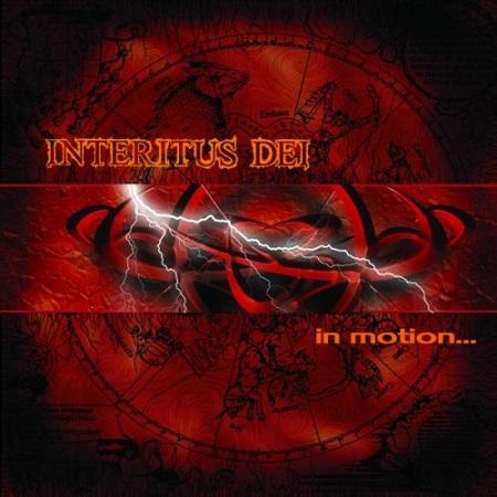 Interitus Dei - In Motion...