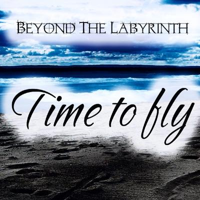 Beyond the Labyrinth - Time to Fly