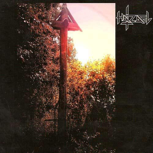 Hazael - Chapel of Doom / Rehearsal '91