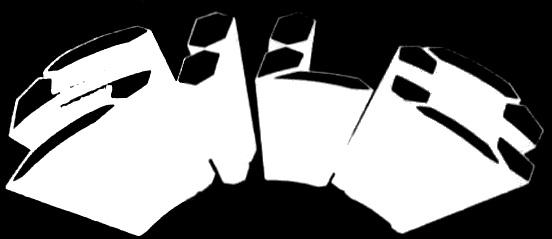 Silo - Logo