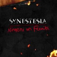 Synestesia - Nimeni on Feeniks