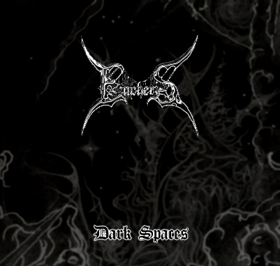 Empheris - Dark Spaces