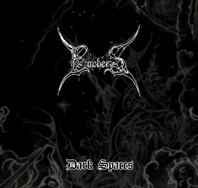 Empheris - Dark Spaces