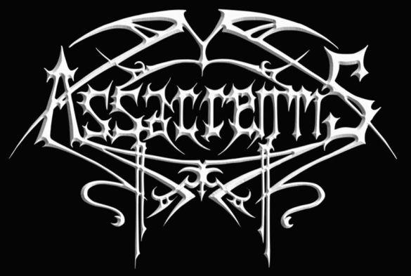 Assacrentis - Logo
