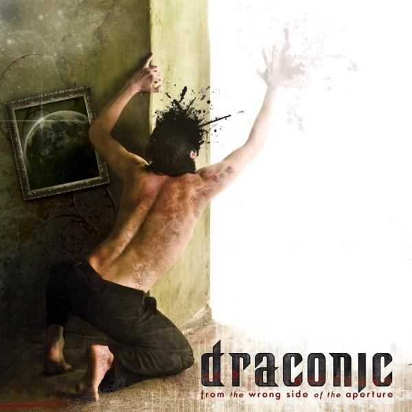 Draconic - From the Wrong Side of the Aperture