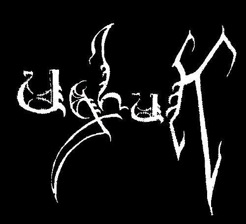 Ugluk - Logo