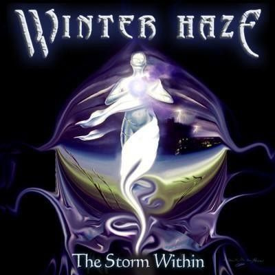 Winter Haze - The Storm Within
