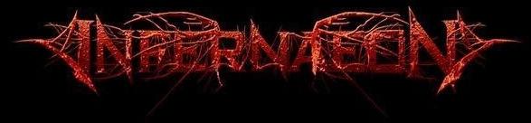 Infernaeon - Logo