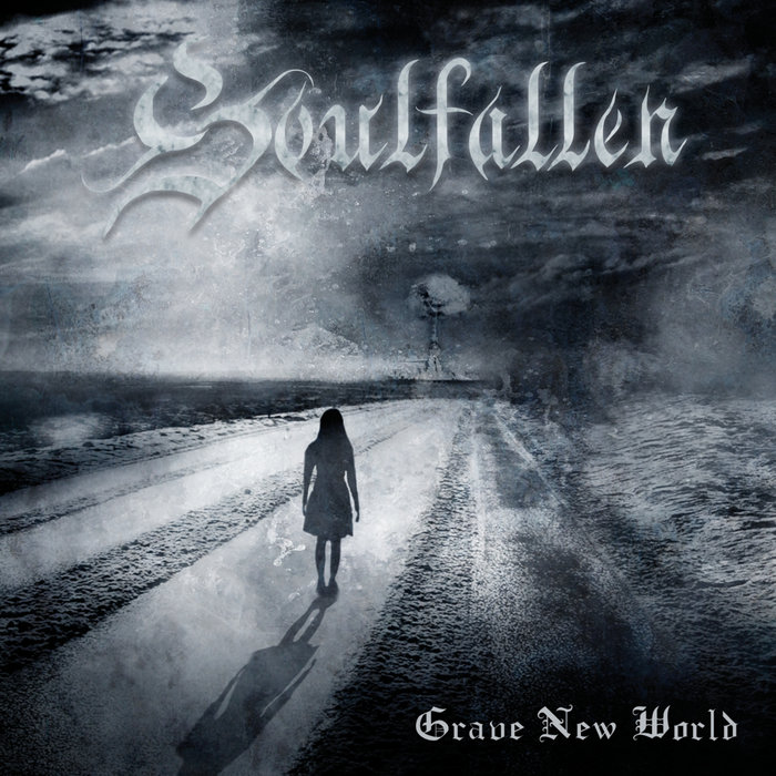 Soulfallen - World Expiration - Encyclopaedia Metallum ...