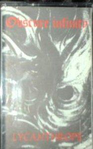 https://www.metal-archives.com/images/2/2/5/9/225962.jpg
