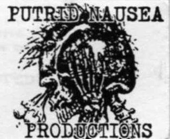 Putrid Nausea Productions