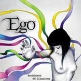 Ego - Architect of Illusions