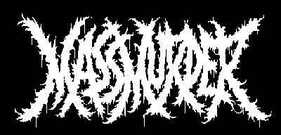 Massmurder - Logo