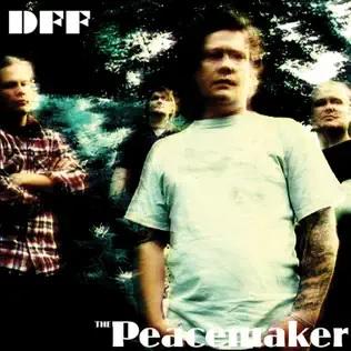 Damageplan - Breathing New Life