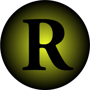 Radiant Records