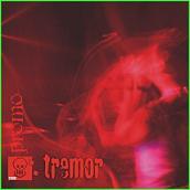 :Tremor - Promo 2006