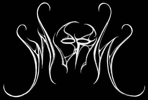 Murw - Logo
