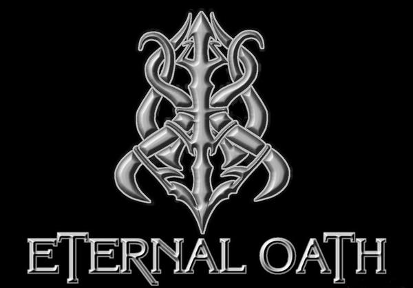 Eternal Oath - Logo