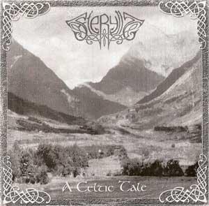 Fferyllt - A Celtic Tale