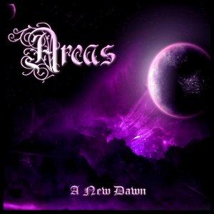 Arcas - A New Dawn
