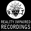 Reality Impaired Recordings