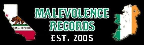 Malevolence Records