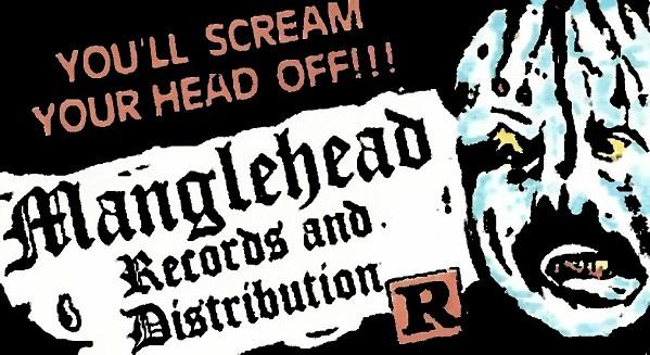 Manglehead