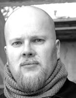 Antti Simolin