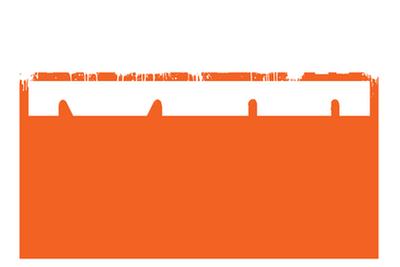 Madwork - Logo