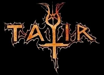 Tatir - Logo