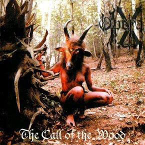 Opera IX - The Call of the Wood