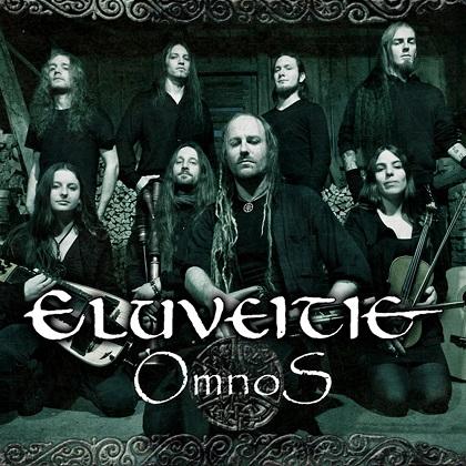 Eluveitie - Omnos