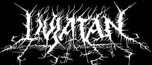 Livjatan - Logo