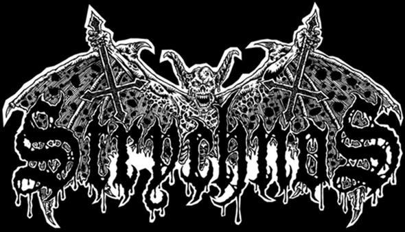 Strychnos - Logo
