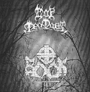 Dor Feafaroth / Влок - Land of Hunting Spirits / Revenge of Wolves