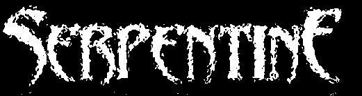 Serpentine - Logo