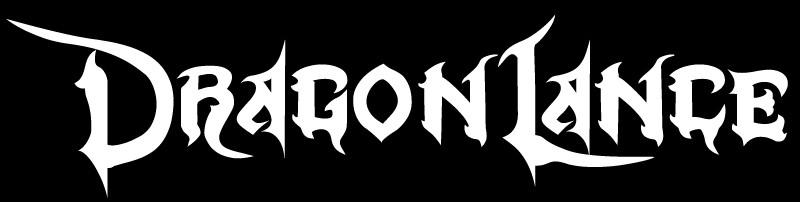 Dragonlance - Logo