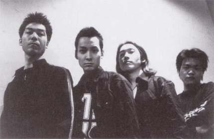 Dragonlance - Photo
