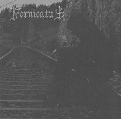 Fornicatus - Omnium Animalis Terminus