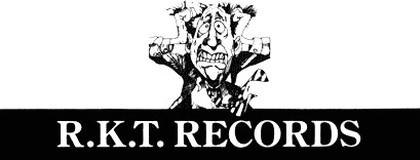 R.K.T. Records