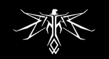 Eingar - Logo