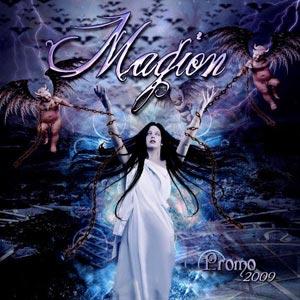 Magion - Promo 2009