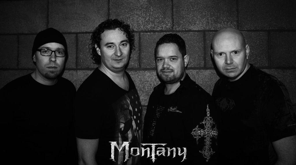 Montany - Photo