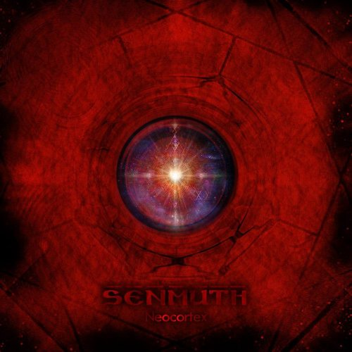 Senmuth - Neocortex