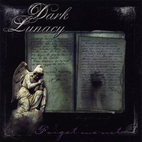Dark Lunacy - Forget-Me-Not