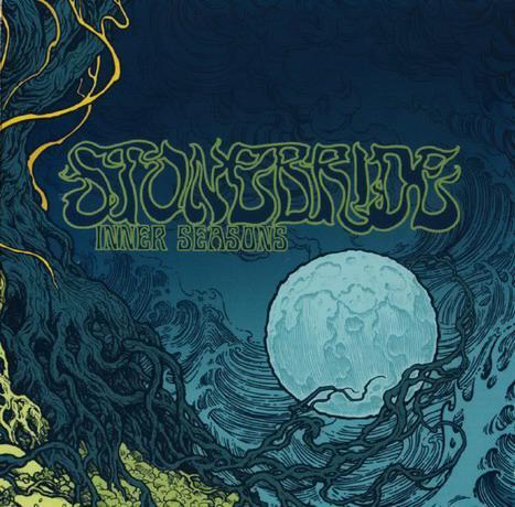 Stonebride - Inner Seasons